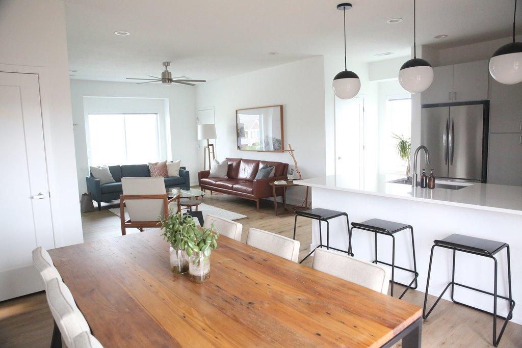 Single Family Homes For Rent In Kansas City Ks On Doorsteps Com