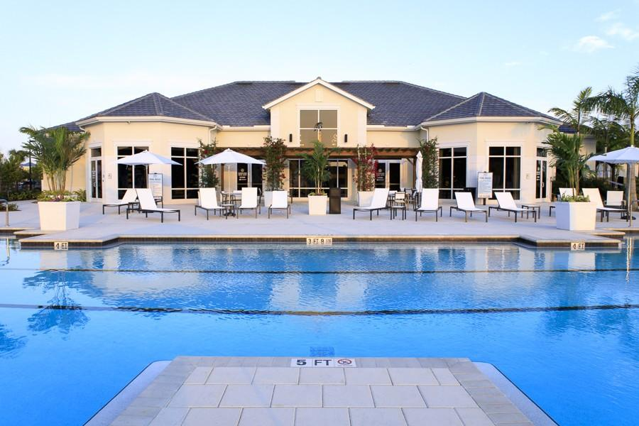 9940 Estero Oaks Dr, Fort Myers, FL 33967