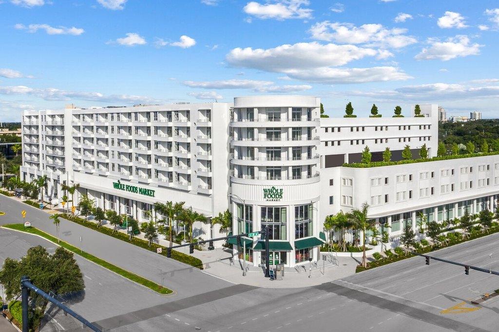 410 SE 16th St, Fort Lauderdale, FL 33316