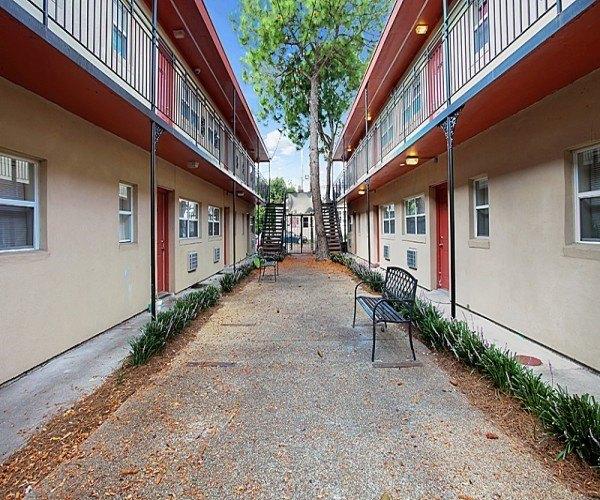 2309-2311 6th St, New Orleans, LA 70113