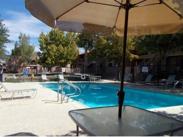 200 Figueroa St NE, Albuquerque, NM 87123