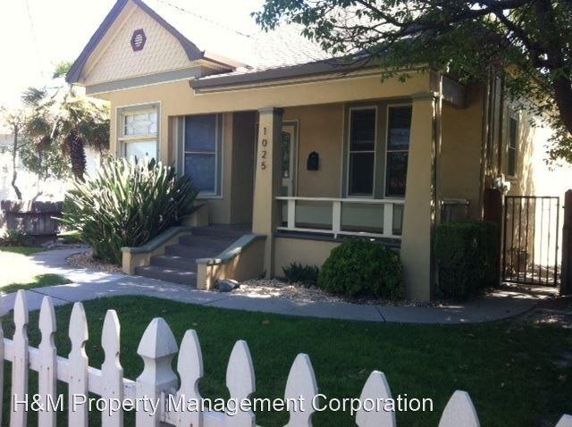 1025 San Benito St, Hollister, CA 95023