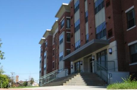 Montclair Nj Apartments Houses For Rent 101 Listings