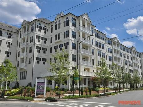 177 S Colonial Homes Cir NW, Atlanta, GA 30309