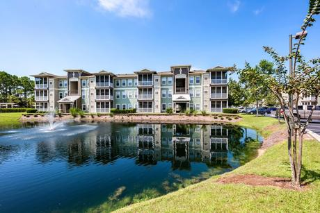 Incredible Cheap Apartments Houses For Rent In Panama City Beach Fl Download Free Architecture Designs Intelgarnamadebymaigaardcom
