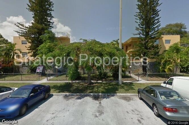 1949 NE 172nd St, North Miami Beach, FL 33162