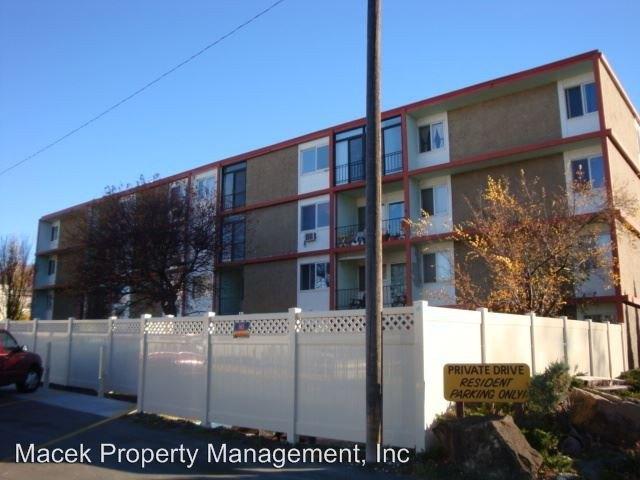 925 1st Ave N Apt 306, Great Falls, MT 59401