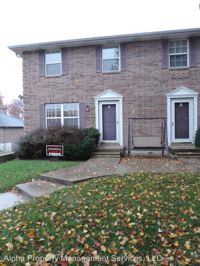 703 Wilkes Dr Apartment For Rent Doorsteps Com