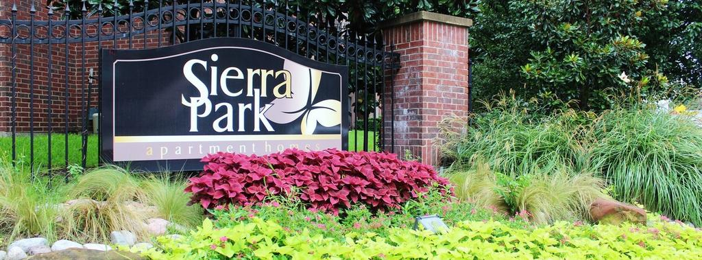 sierra park 11611 ferguson rd apartment for rent doorsteps com