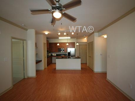 901 Red River St Unit 23836 Austin, TX 78701