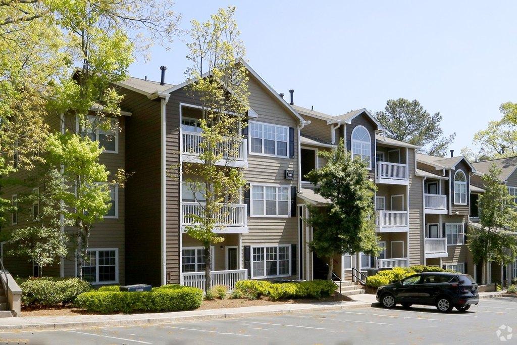 2829 Caldwell Rd NE, Atlanta, GA 30319