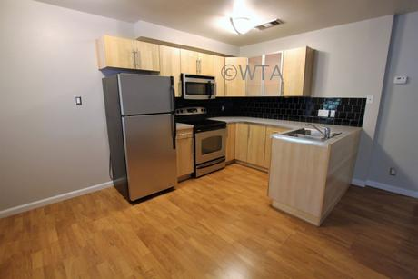2207 S 5th St Unit 25206, Austin, TX 78704