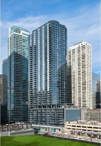 545 N McClurg Ct, Chicago, IL 60611
