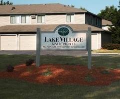 8500 210th St W, Lakeville, MN 55044
