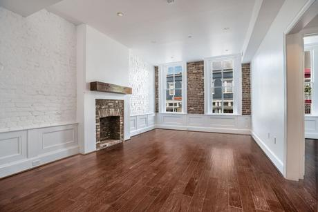 1252 Wisconsin Ave NW # 202, Washington, DC 20007
