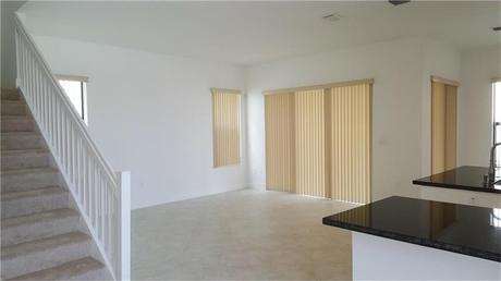 Apartments houses for rent in miami gardens fl 14 - Cedar grove apartments miami gardens ...