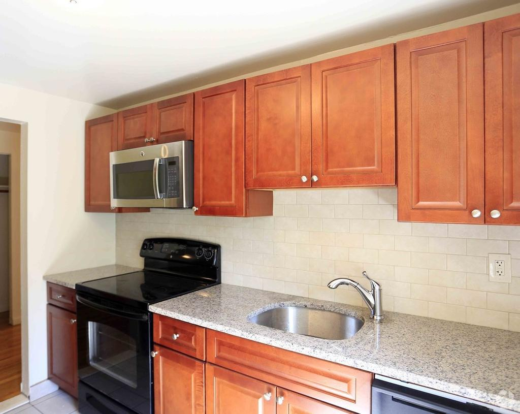 Scarsdale Fairway Apartments 300 S Central Ave