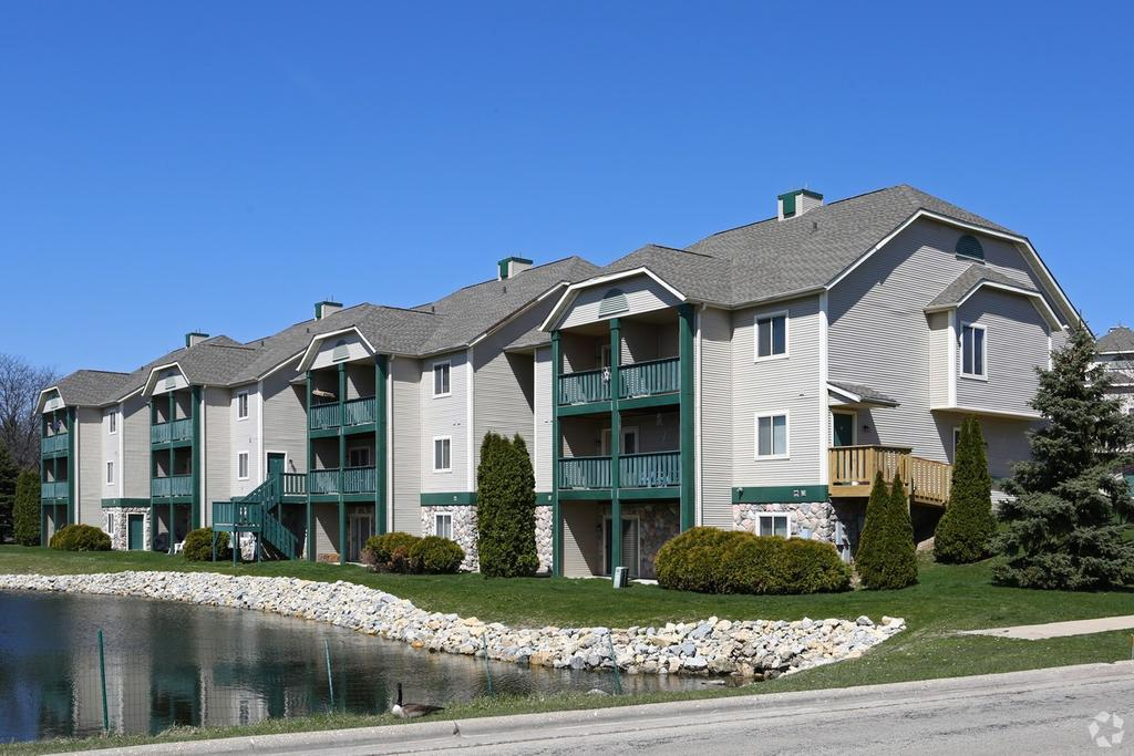 Terra Creek Apartments 375 Bienterra Trl Apartment For Rent