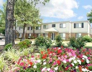 2718 Claudette Rd, Memphis, TN 38118