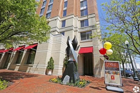 4835-4835 Cordell Ave Bethesda, MD 20814
