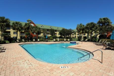 32566 Navarre Fl Apartments Houses For Rent 33 Listings