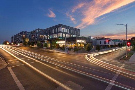 78704 - Austin, TX Apartments & Houses for Rent - 351