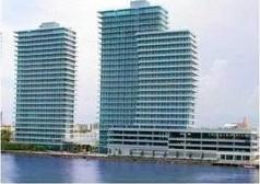 540 West Ave Miami Beach, FL 33139