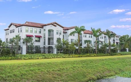 Apartments Houses For Rent In Delray Beach Fl 684 Listings