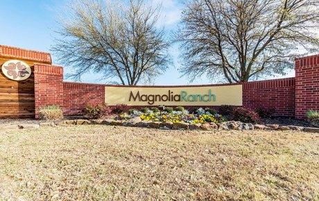 3191 Medical Center Dr, McKinney, TX 75069