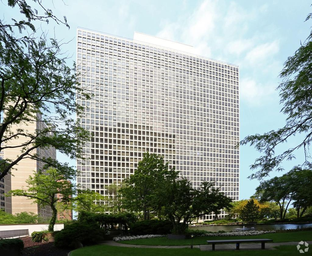 5035 S East End Ave, Chicago, IL 60615