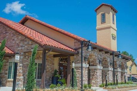 Waco Tx Apartments Houses For Rent 120 Listings Doorsteps Com