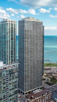 175 N Harbor Dr Chicago, IL 60601