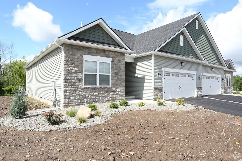 Barberry Cove | 4 Fall Creek Trl | Apartment for Rent ...
