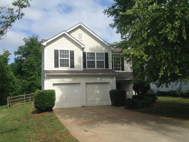 1442 Deer Forest Dr, Indian Land, SC 29707