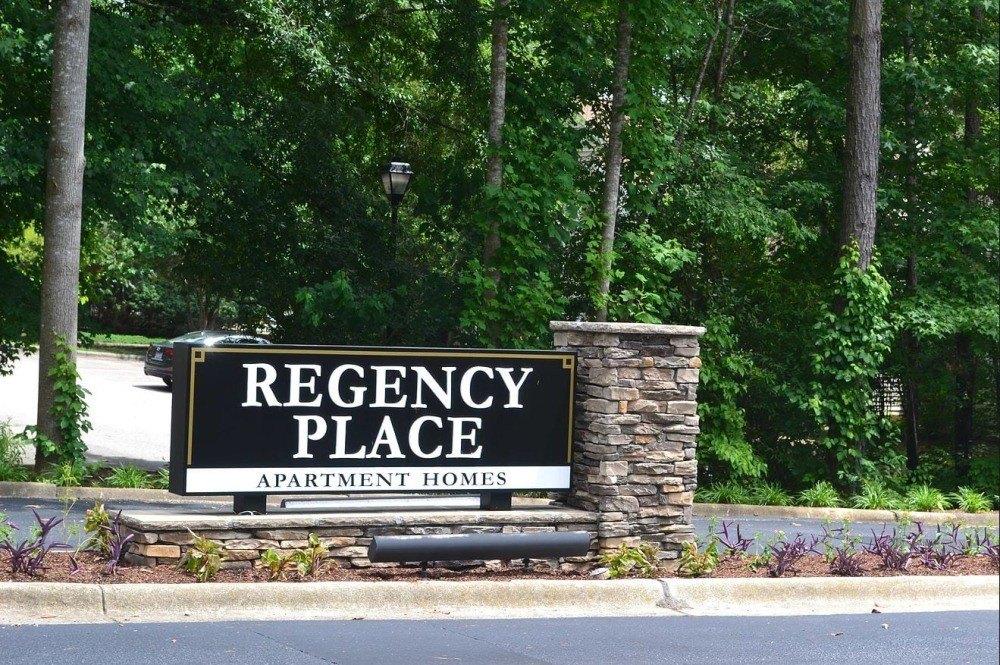 6210 Saint Regis Cir, Raleigh, NC 27606