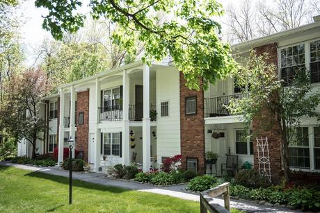 Excellent Monroe Ny Apartments Houses For Rent 32 Listings Download Free Architecture Designs Rallybritishbridgeorg