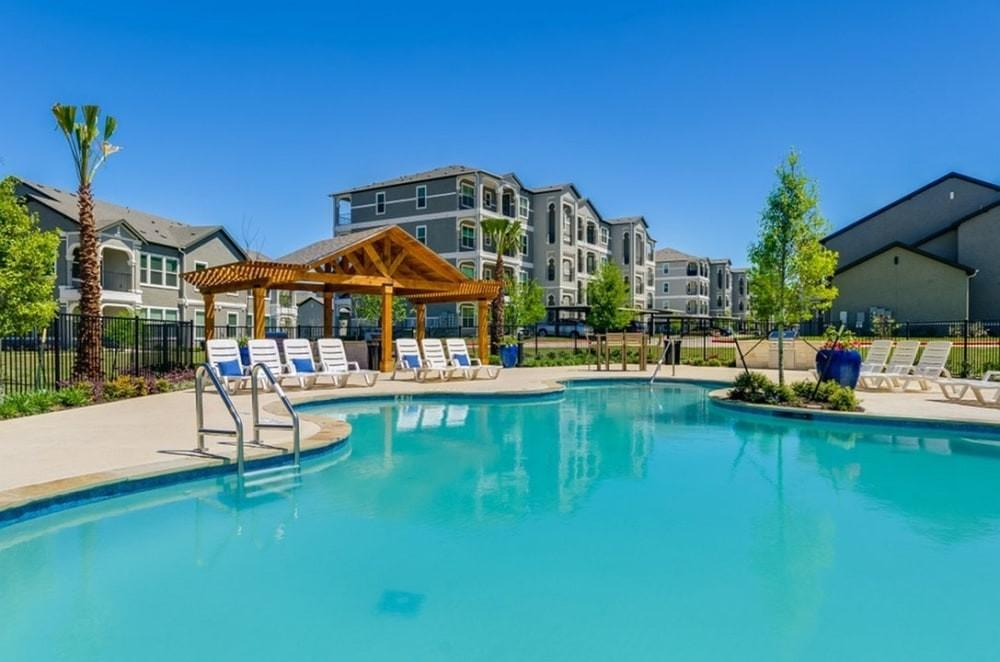 4301 Grand Avenue Pkwy, Austin, TX 78728