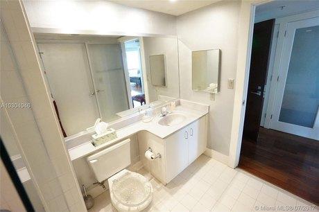 650 West Ave Apt 1111, Miami Beach, FL 33139
