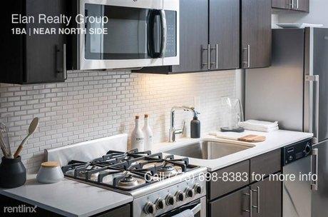 165 W Superior St Unit 1802, Chicago, IL 60654