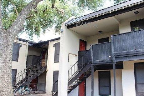 4605 Avenue A Unit 27866, Austin, TX 78751
