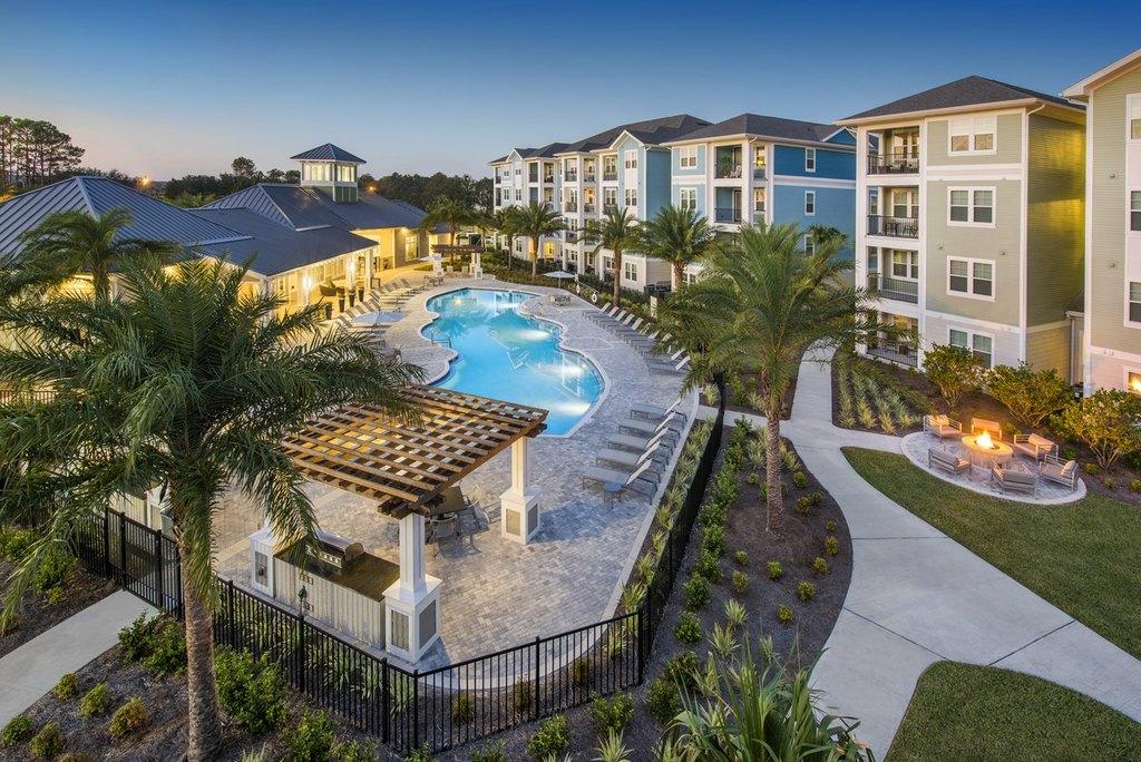 3050 Tamaya Blvd, Jacksonville, FL 32246