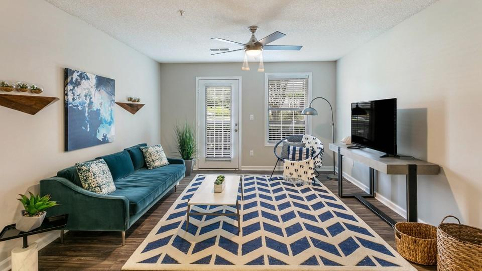 Renew Sandy Springs 100 Greyfield Ln Apartment For Rent