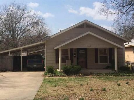 Apartments Houses For Rent In Stillwater Ok 33