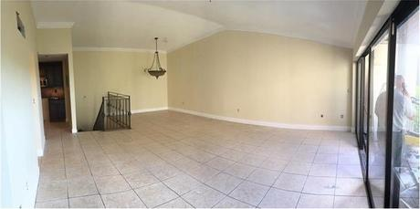 9001 Sw 94th St Apt 212 Miami, FL 33176