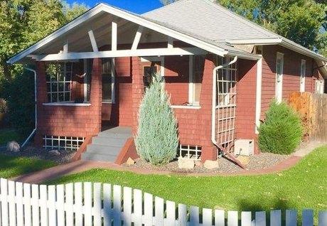 162 Newton St, Denver, CO 80219