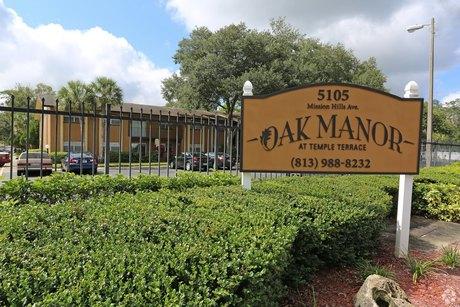 5105 Mission Hills Ave, Tampa, FL 33617
