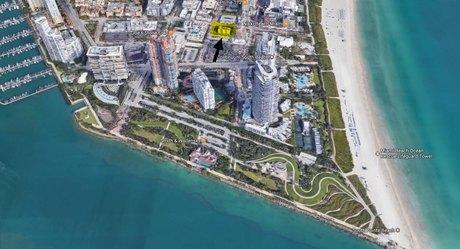 61 Collins Ave, Miami Beach, FL 33139