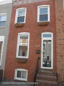 808 S Curley St, Baltimore, MD 21224