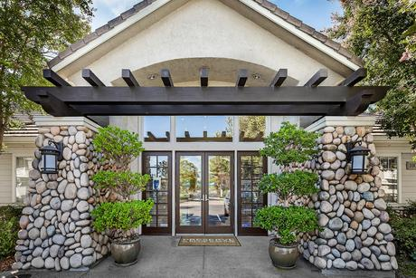 Apartments houses for rent in folsom ca 36 listings for 1600 canyon terrace lane folsom