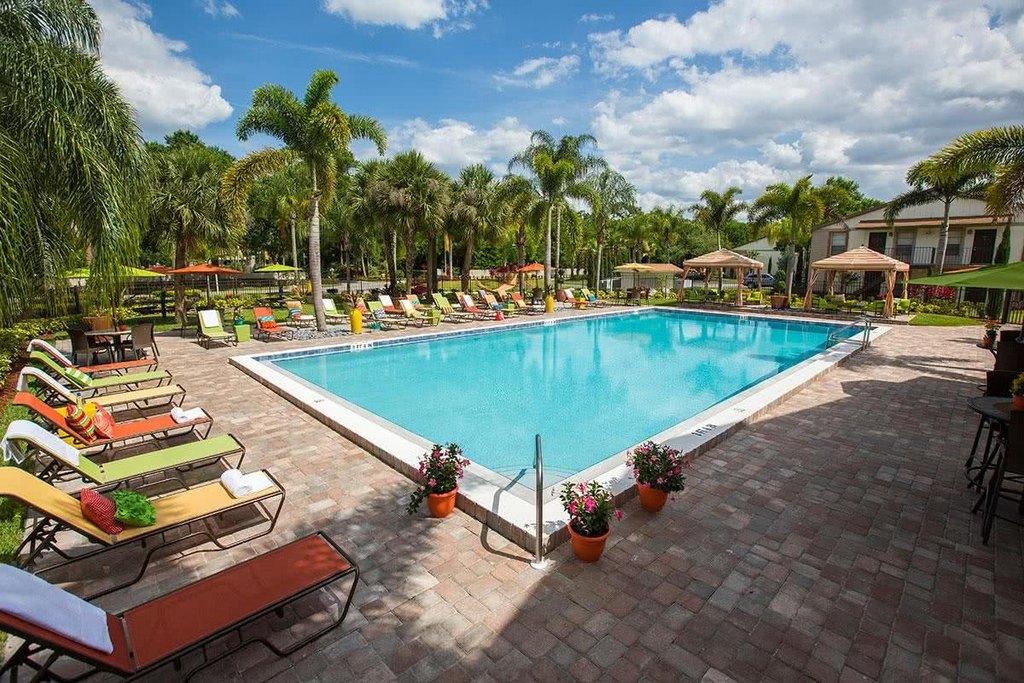 7595 Sun Tree Cir, Orlando, FL 32807